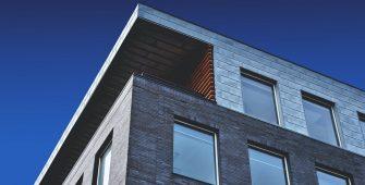 investment investing property market development